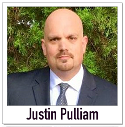 Advertise In Las Vegas Jason Pulliam NuMale