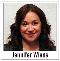 Advertise In Las Vegas Jennifer Wiens