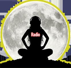250px woman head phones  no radio moon shutterstock_145144381