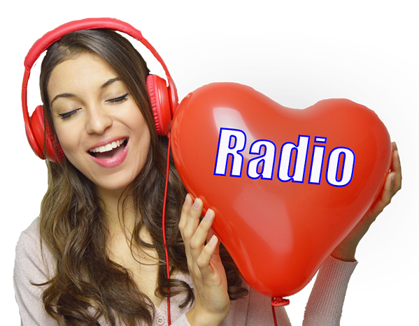 Las Vegas Millennials Love Local Radio Stations